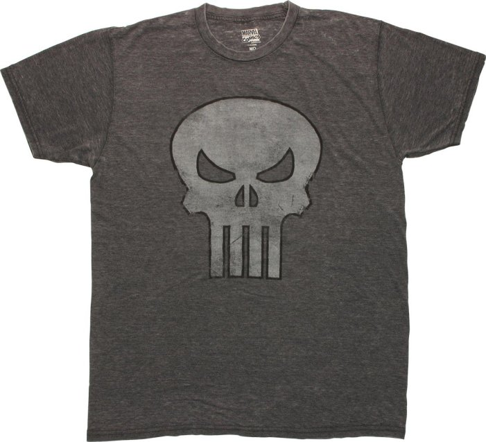 punisher-vintage-skull-burnout-t-shirt-sheer-4